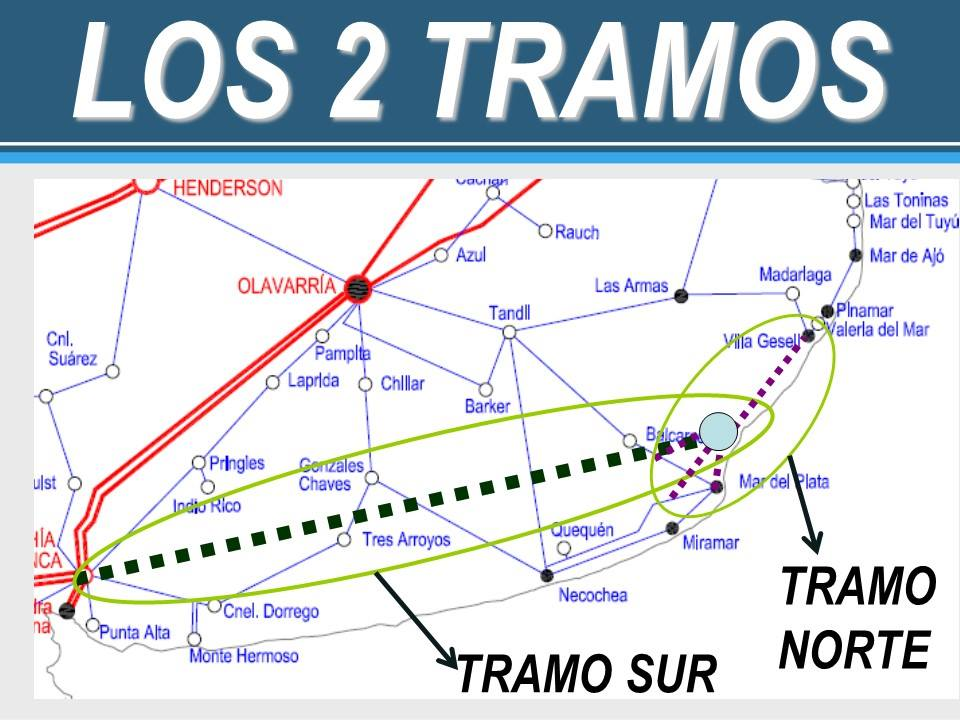 Facebook CFK