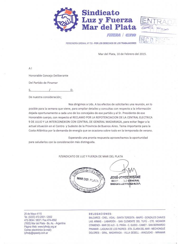 A HCD Pinamar_Repotenciaciu00F3n