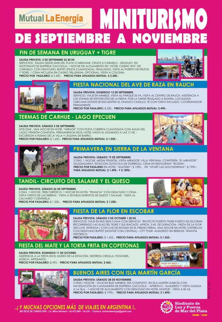Afiche Turismo_Julio 2015_A4 copia
