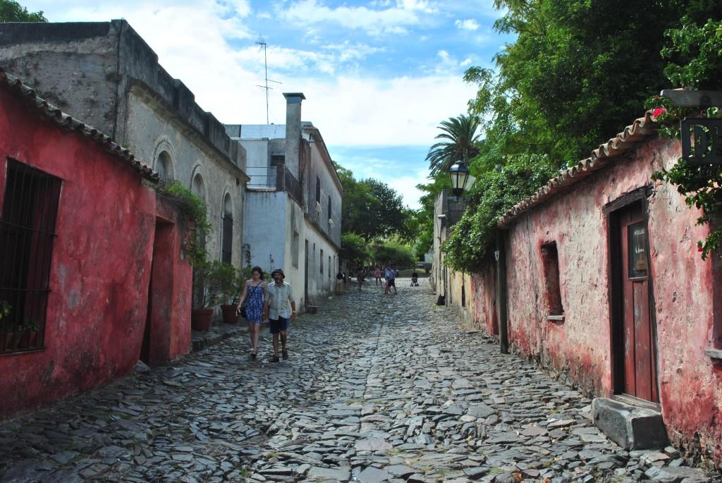 colonia-uruguay