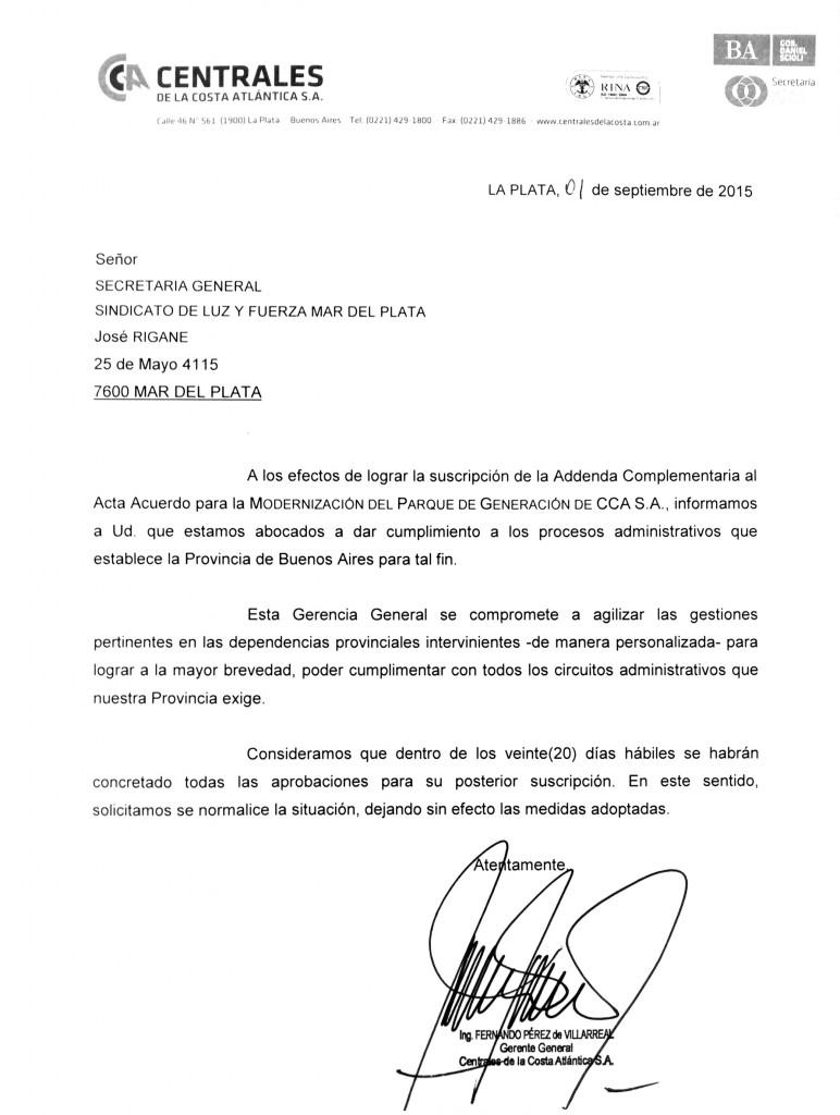 Compromiso CCA_20150901_112408