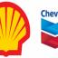 La codicia corporativa de las multinacionales petroleras en Argentina