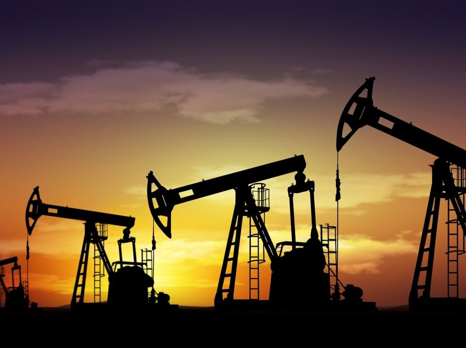 Aranguren: aumento de la nafta y beneficios para las petroleras