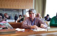 La CTA-A presente en la 105ª Conferencia Anual de la OIT