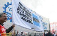 CONTUNDENTE RESPALDO DE LA OIT AL RECLAMO DE PERSONERIA GREMIAL DE FETERA