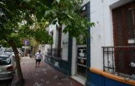 El Organismo de Control de la Provincia de Buenos Aires vuelve a dejar en claro la violación de EDEA S.A a la Ley del Marco Regulatorio