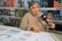 VIDEO: EDEA MIENTE Y TERGIVERSA LA REALIDAD