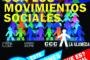 FOTOS ASAMBLEA GENERAL EXTRAORDINARIA 15-5-17
