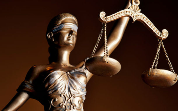 LA JUSTICIA RECHAZÓ LA DEMANDA DE CESOP POR LA BOLSA DE TRABAJO