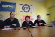 """PABLO MICHELI: """"En Mar del Plata el panorama laboral es muy complicado"""""""