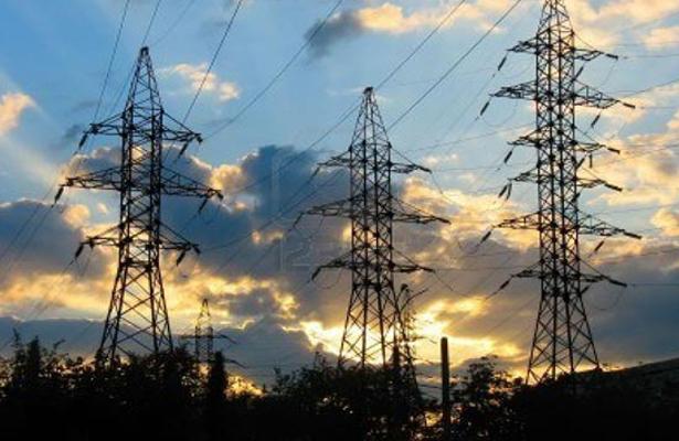 ¿Cuál es el panorama energético del verano? ¿Cuál es la política energética nacional?