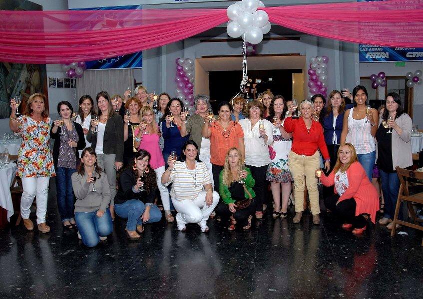 8 de Marzo, Día Internacional de la Mujer: Reivindicación de género, fraternidad y lucha