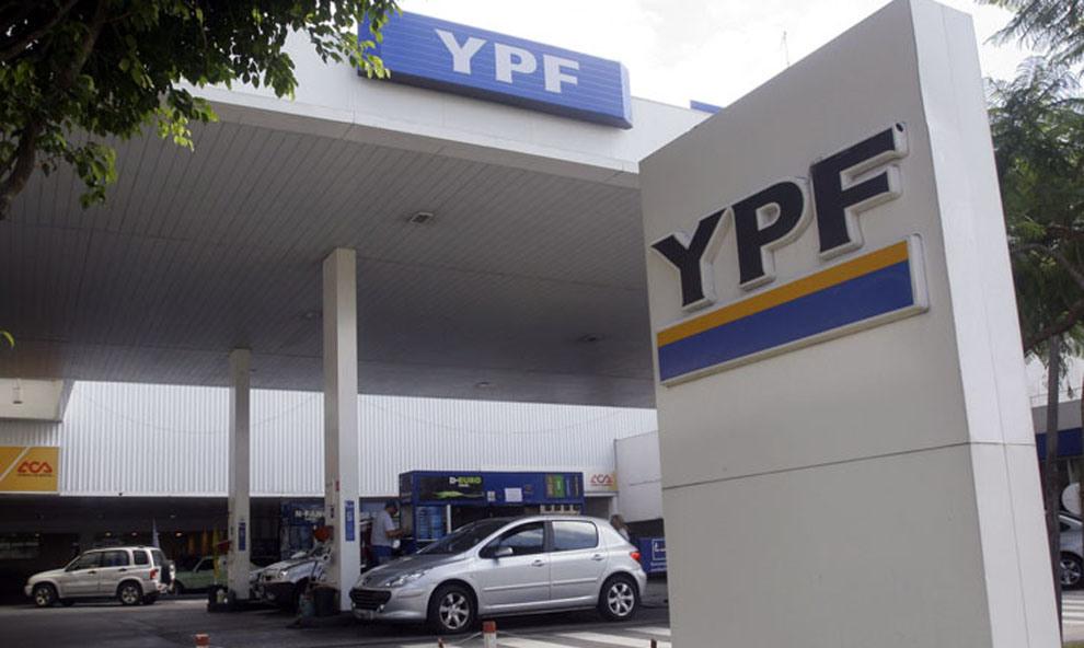 La gestión actual de YPF no nos lleva a la recuperación de la soberanía energética, por José Rigane