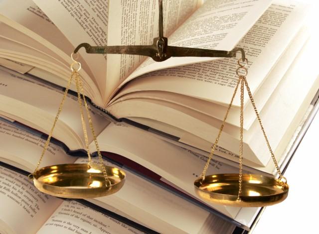 //Circular Nº318// Asesoramiento Legal Gratuito