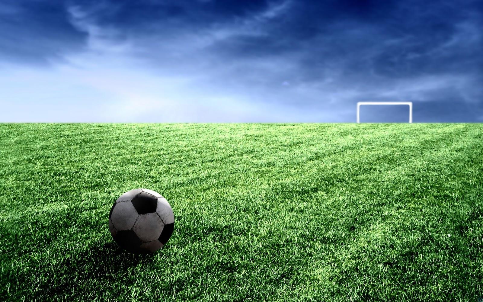 2da Fecha Torneo Interno de Fútbol