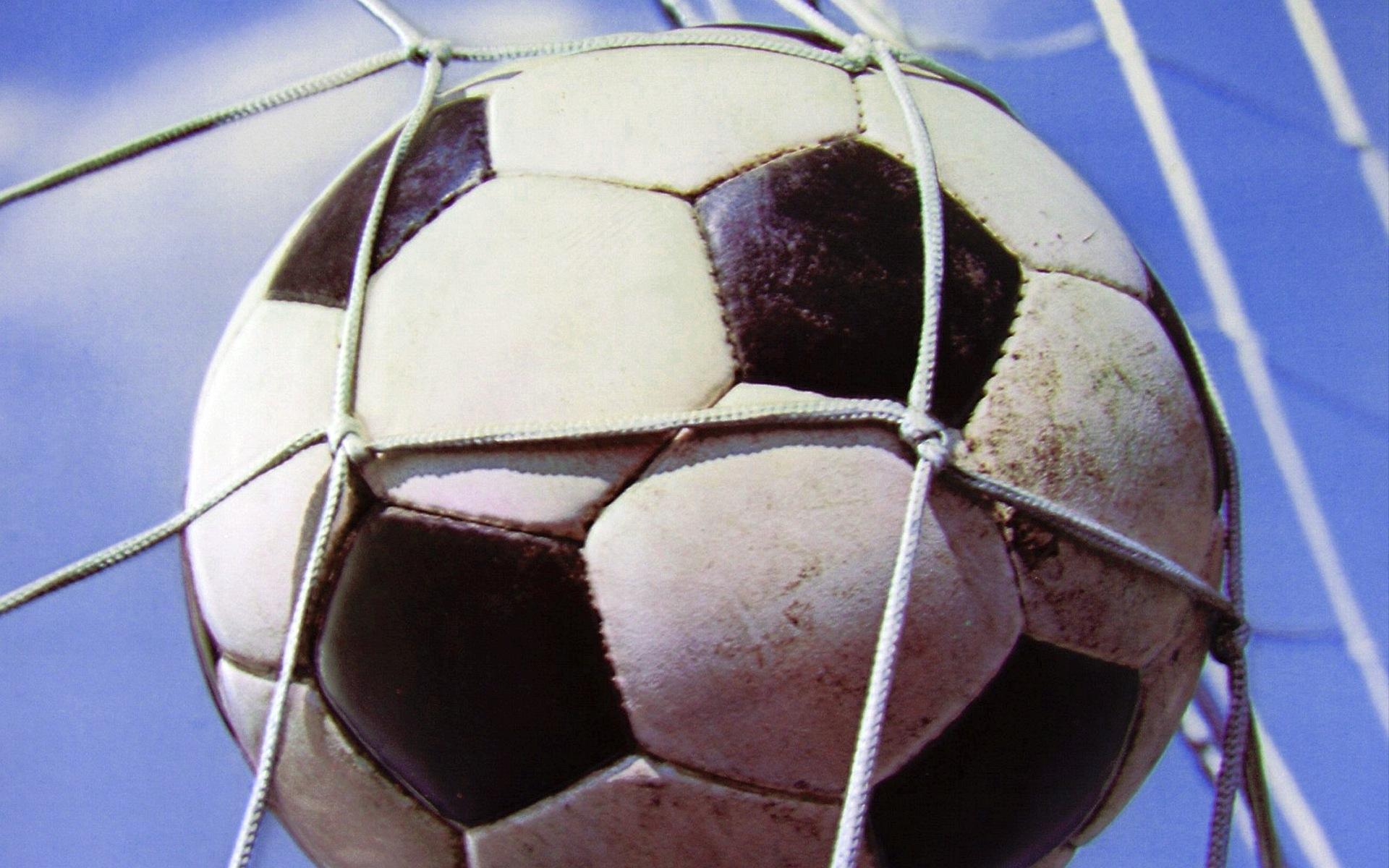 Torneo de Fútbol: Próxima fecha y tabla de posiciones