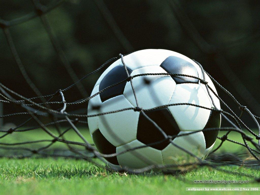 Comienza el Torneo Interno de Fútbol