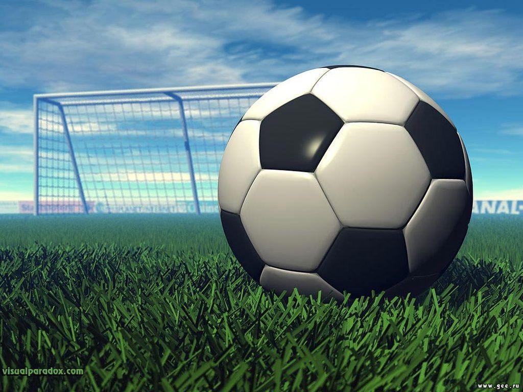 Torneo de Fútbol: Tabla de Posiciones y Final