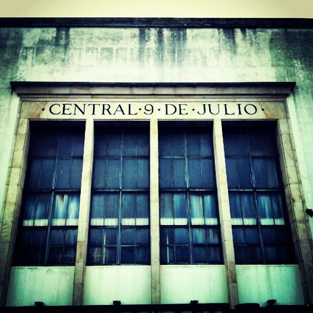 Centrales de la Costa: Las apetencias políticas van a contramano de las necesidades de los usuarios y trabajadores