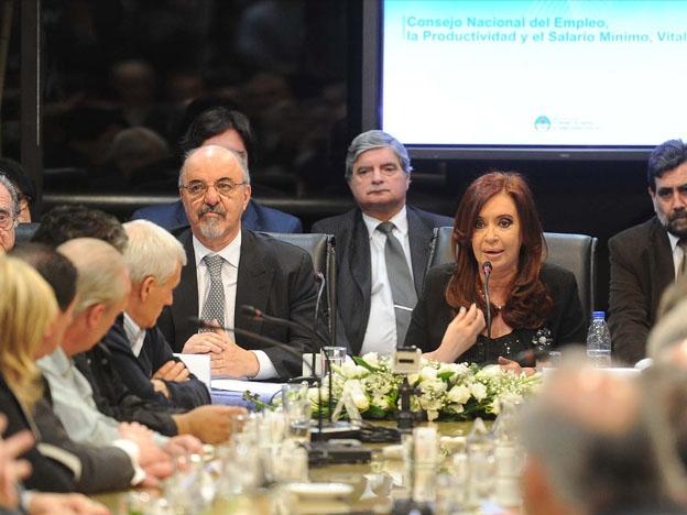 La crisis energética en Mar del Plata y los recientes anuncios de la presidenta de la Nación
