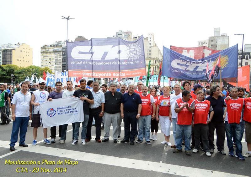 XVI CONGRESO NACIONAL  EXTRAORDINARIO de la FeTERA