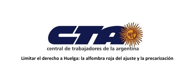 Conferencia de prensa en Pinamar por la REPOTENCIACION DE LA CENTRAL 9 DE JULIO