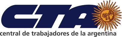 LA CONDUCCIÓN NACIONAL DE LA CTA-A SE REÚNE EN MAR DEL PLATA