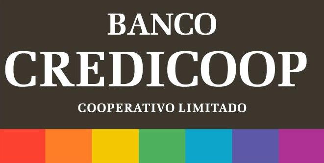 ACTUALIZACIÓN DE MONTOS DE PRÉSTAMOS CON EL CREDICOOP