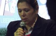 Entrevista a nuestra Secretaria Gremial en Radio Universidad de Mar del Plata
