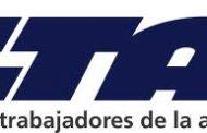 La CTA Autónoma repudia el desalojo y represión de trabajadoras y trabajadores docentes y estatales en Tierra del Fuego
