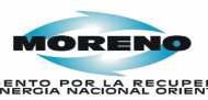 Mo.R.E.N.O.: CARTA ABIERTA AL PRESIDENTE MACRI