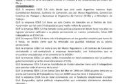 RESOLUCIÓN DE A.G.E DEL 3 DE MARZO DE 2017 (Punto 4)