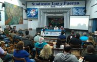 VIDEO: Charla Debate: FLEXI-SEGURIDAD