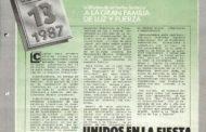 VIERNES 27: CHARLA DEBATE: LA COMUNICACIÓN DESDE LOS TRABAJADORES