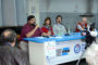 VIDEO: FIESTA 74º ANIVERSARIO DE NUESTRO SINDICATO