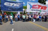 Jornada continental en Montevideo: Unidad popular para construir una sociedad más justa y humana