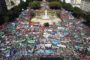 14 DE JUNIO: PARO DE LUZ Y FUERZA MAR DEL PLATA Y MOVILIZACIÓN A PLAZA DE MAYO
