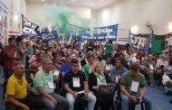 El Confederal de la CTA Autónoma resolvió paro nacional para el 20 de diciembre