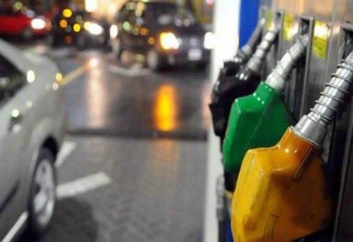 """Aumento de combustibles: Las empresas quieren """"libertad de mercado"""" pero viven de subsidios estatales"""