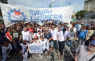 MOVILIZAR CONTRA EL AJUSTE versus SER FUNCIONAL AL PODER POLÍTICO Y ECONÓMICO