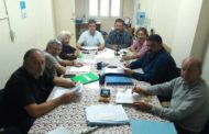 ELECCIONES 2018: OFICIALIZACIÓN DE LAS LISTAS