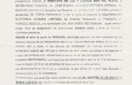 ACUERDO SALARIAL EN COOPERATIVA DIONISA Ltda DE OTAMENDI