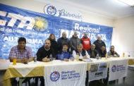 PARA LA CTA-A LA RESPUESTA A LA CRISIS DEBE SER UN PARO NACIONAL DE 36 HORAS