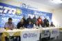 Solidaridad con los trabajadores y trabajadoras de Astillero Río Santiago