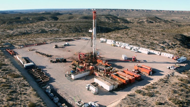 """El verdadero """"despilfarro"""" en la energía es el modelo de privatización"""