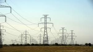 La energía: primer insumo de la cadena productiva, es impagable
