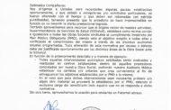 OBRA SOCIAL: INFORMACIÓN IMPORTANTE DE OSEPJANA