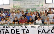 """MARCHA CONTRA LOS TARIFAZOS: """"Hay que derrotar este modelo con la movilización popular"""""""