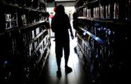 Tarifazo y cortes de luz, ¿y las inversiones?