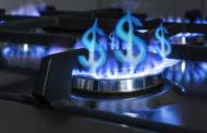 87.000 familias se desconectaron de la red de gas porque no pueden pagar el tarifazo